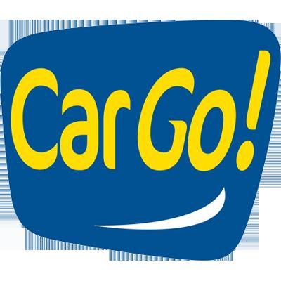 livraison du véhicule sur place